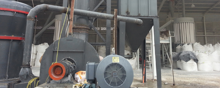 Ball Mill For Sale in India