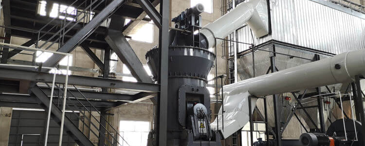 High Efficiency Ball Mill For Sale