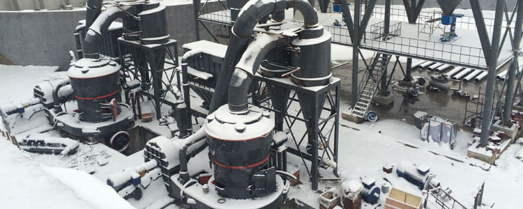 Abstract On Cement Ball Mill Optimization