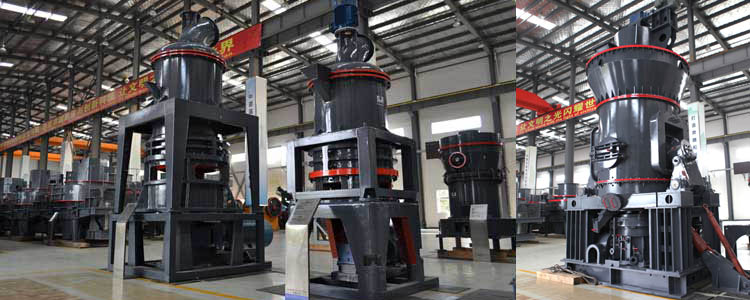 Second Hand Grinding Machine In Malaysia