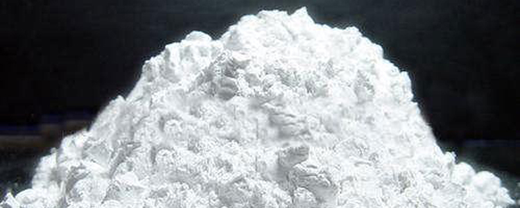 The Application of Calcium Carbonate Powder in PVC Processing
